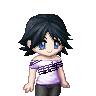 Miyozawa Hinata5108's avatar