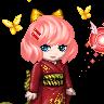 IzzatiNoKitsune's avatar
