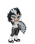 [.Ms.Kinkeh.]'s avatar