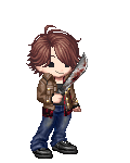 SCoolchick14's avatar