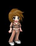 jubjub273264's avatar