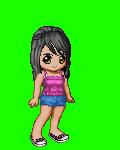 l3RENDA3's avatar