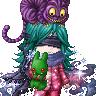poetgeek's avatar