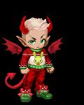 tanbros's avatar