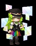 - Old Dorothy -'s avatar