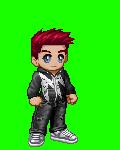 sweet cooldude11's avatar