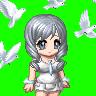 sisurenemon's avatar