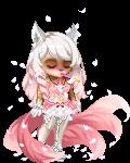 piratekittin666's avatar