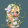 bellaboo11's avatar