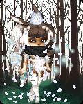 xX_rachel_racoon_Xx's avatar