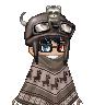 Zues101's avatar