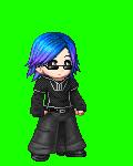 Dhamphir_Lord's avatar