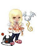 Xtina594's avatar