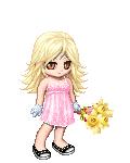 II Eternal Rose II's avatar