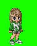 MarineFlirt's avatar