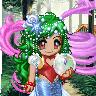 Magicite Mistress's avatar