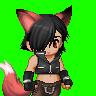 kagu-kun^.^'s avatar