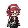 `Syn's avatar