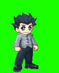 vacuum939305's avatar
