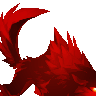 Myth Runekin's avatar