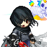 InfernalMudkipz's avatar