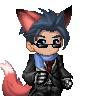 Talon Nokone's avatar
