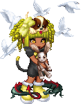 - iimYourDaddiiee's avatar