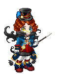 Dragonfire Goddess's avatar