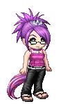 Kaumi_Kitten's avatar