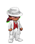 _Luis_MOB_408's avatar