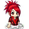 Midnight Yume's avatar