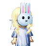 AlyssiaPaige's avatar