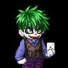 hackingfox's avatar