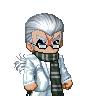 ll__Indecipherable__ll's avatar