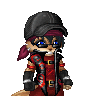 canibus's avatar
