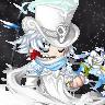 numbskull03's avatar