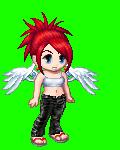 MangaMay267's avatar