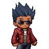 Xavier454's avatar
