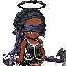 Kayla Miniko's avatar