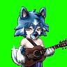 arcticwulf73's avatar
