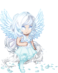 Hells Angel V2
