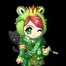 SummerBreez's avatar