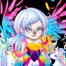 steeluna's avatar