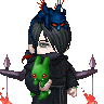 XxKunaraxX's avatar