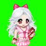 Heartchild61's avatar
