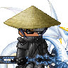 Twisted_Emo_Soul's avatar
