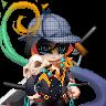 yin scammell's avatar