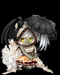 gabble_babble's avatar