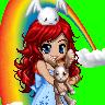Mrs Zackumaru's avatar