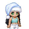 heathrin16's avatar